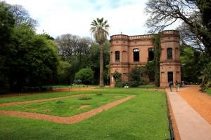 jardin-botanico-buenos-aires