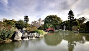jardin-japones-buenos-aires