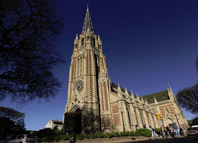 catedral-san-isidro