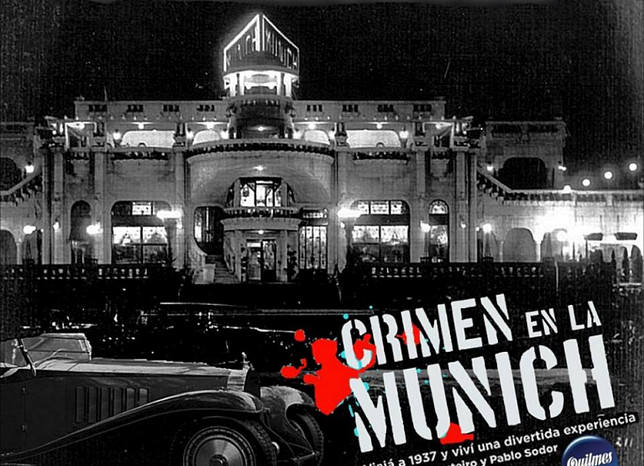 crimen-en-la-munich