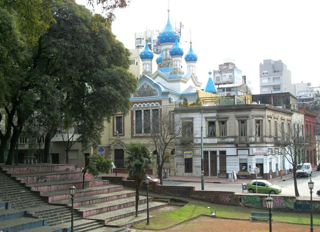 iglesia-rusa-buenos-aires