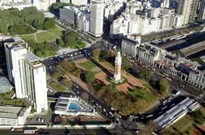 plaza-san-martin-buenos-aires