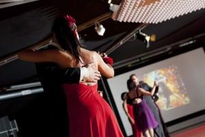 tango-buenos-aires-san-telmo